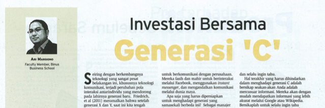 investasigenerasic
